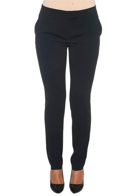 Pantalone classico Max Mara studio | 9 | DANTON-10327001