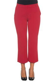 Pantalone classico Max Mara studio | 9 | RABAT-10327004