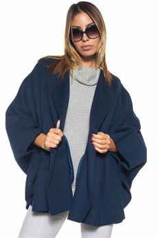 Cape Max Mara studio | 52 | VANADIO-80651005