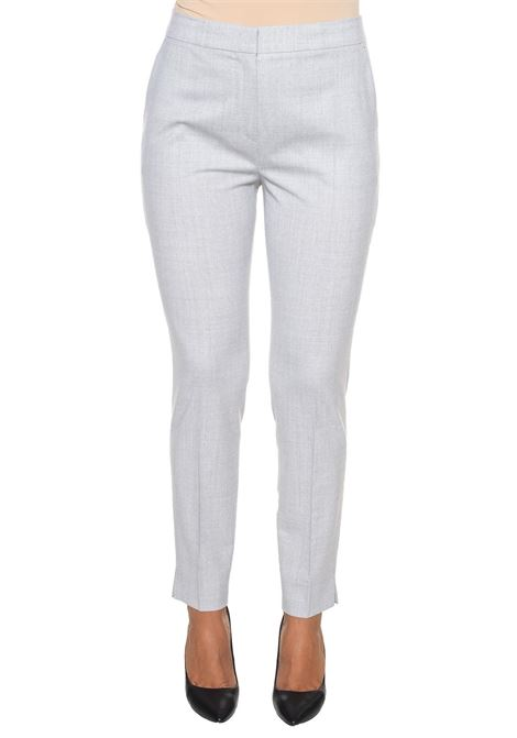 Classical trousers Max Mara | 9 | MASER-10289001