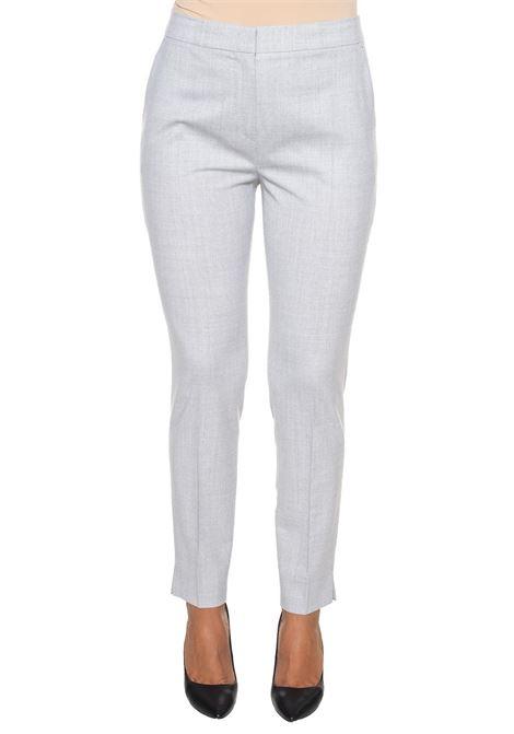 Pantalone classico Max Mara | 9 | MASER-10289001