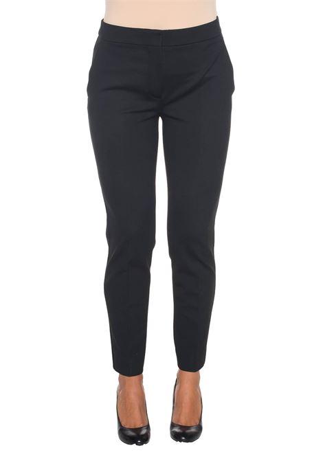Classical trousers Max Mara | 9 | PEGNO-10221008