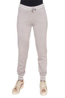 Pantalone lana Panicale | 9 | D21540-PA915