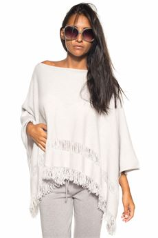 Poncho Panicale | 20000022 | D21780-SC930
