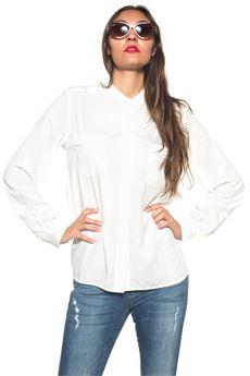 Camicia da donna Pennyblack | 6 | EBOLI-356001