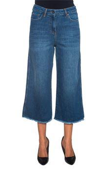 5 pocket denim Jeans Pennyblack | 24 | LAGO-307001