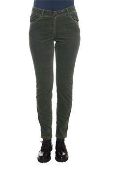 Pantalone 5 tasche Pennyblack | 9 | LAMPO-315002