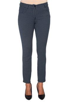 Pantalone 5 tasche Pennyblack | 24 | LANCIA-312002
