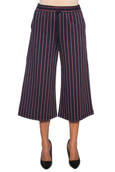 Pantaloni al polpaccio Pennyblack | 9 | RAID-305002