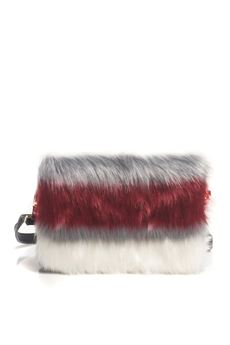 Small bag Pennyblack | 31 | SELENICO-526002