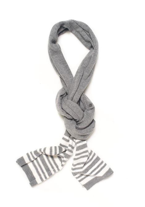 Sciarpa Pennyblack | 77 | TABLOID-G06002