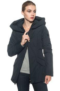 Aubisque coat Peuterey | 20000057 | AUBISQUE-PED2268215