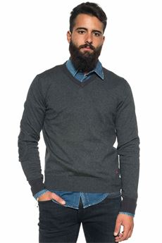 V-neck pullover Peuterey | 7 | CORNISH 02-PEU2595713