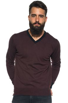 V-neck pullover Peuterey | 7 | CORNISH 02-PEU2595868