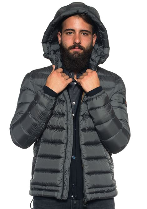 Quilted jacket 100gr Peuterey | -276790253 | FIDDLER CJ-PEU2546213