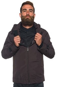 Reil DR harrington jacket Peuterey | -276790253 | REIL DR-PEU2567868