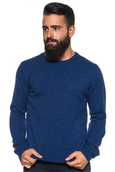 Round-neck pullover Peuterey | 7 | WARNING MOU-PEU2631208