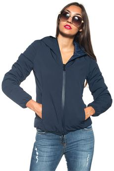 Bomber jacket Refrigue | -276790253 | HEMMA-R57415HYS2WNIGHT BLUE