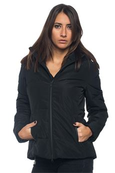 Hooded jacket Refrigue | -276790253 | SKA-R57421KMS2WBLACK