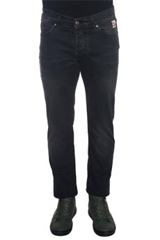 Jeans 5 tasche Roy Rogers | 24 | 529-RAGAN998
