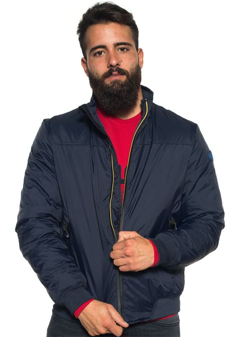 Bomber jacket US Polo Assn | -276790253 | 42742-43429177