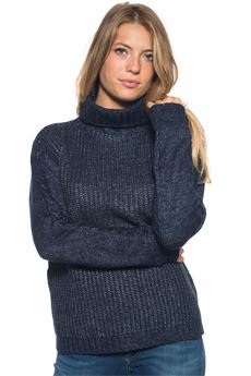 Wool jumper US Polo Assn | 7 | 42749-52001179