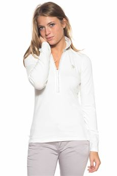 Polo shirt long sleeves US Polo Assn | 2 | 42768-51256101