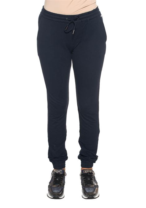 Fleece trousers US Polo Assn | 9 | 42796-51932179