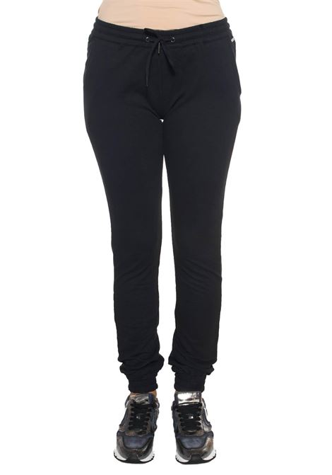 Fleece trousers US Polo Assn | 9 | 42796-51932199