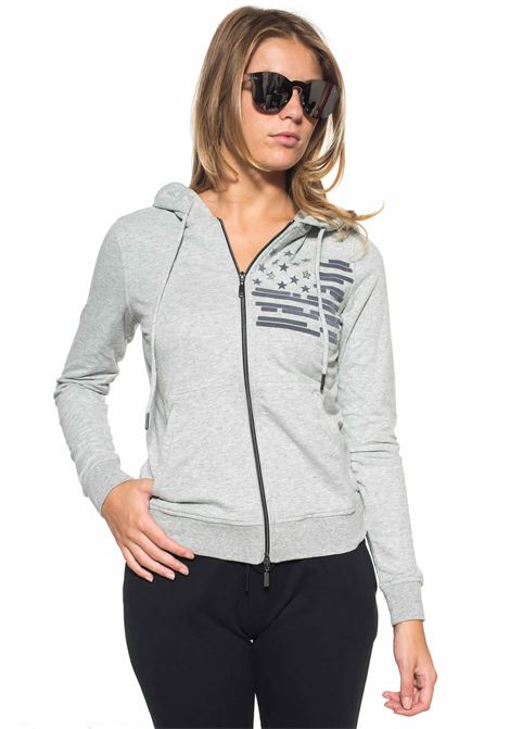 Sweatshirt with hood US Polo Assn | 20000055 | 42800-51932180