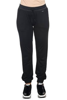Fleece trousers US Polo Assn | 9 | 42809-51933199