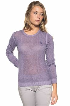 Wool jumper US Polo Assn | 7 | 43019-51656475