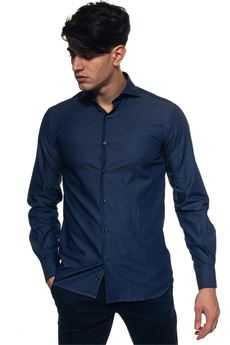Casual shirt Angelo Nardelli | 6 | 6330-C6638852