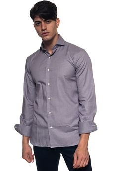 Casual shirt Angelo Nardelli | 6 | 6330-C6639962