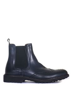 Boot Angelo Nardelli | 75 | 82230-G847150