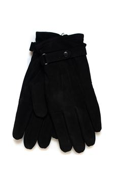 Gloves Barbour | 34 | BAACC0120BK11