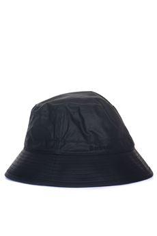 Hat Barbour | 5032318 | BAACC0247BK91