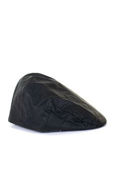 Hat Barbour | 5032318 | BAACC0295SG91
