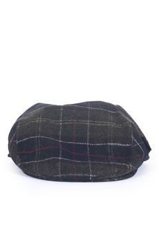 Fedora hat Barbour | 5032318 | BAACC0579TN11