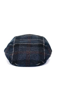 Cappello Barbour | 5032318 | BAACC1113NY71