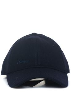 Peaked hat Barbour | 5032318 | BAACC1553NY91