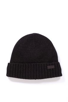 Rib hat Barbour | 5032318 | BAACC1555GN91
