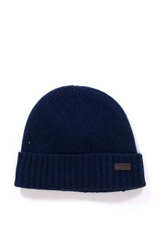 Cappello a coste Barbour | 5032318 | BAACC1555NY31