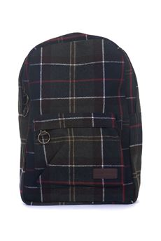 Zaino Barbour | 5032307 | BAACC1565TN11