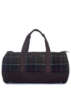 Travel bag Barbour | 31 | BAACC1847TN11