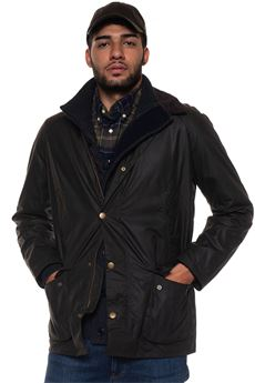 Giaccone Barbour | 3 | BACPS0819OL71