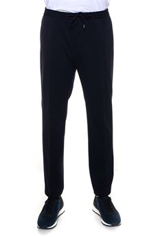 Pantalaccio Banks2 BOSS by HUGO BOSS | 9 | BANKS2-J-50396265480