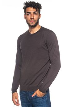 Pullover girocollo Botto BOSS by HUGO BOSS | 7 | BOTTO-50373745202