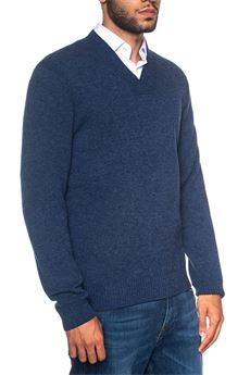 Edano wool jumper BOSS | 7 | EDANO-50391594481