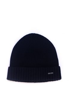 Cappello a coste Fati BOSS by HUGO BOSS | 5032318 | FATI 03-50398779480
